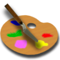 Palette_large_trialpay