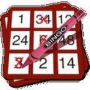 Bingo_icon_128px