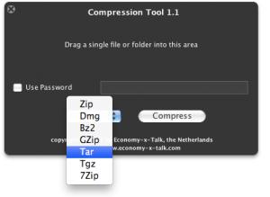 Compression_tool