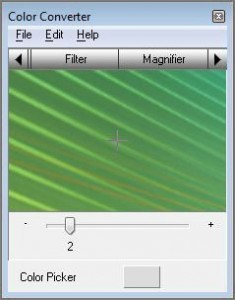 Magnifier_tool