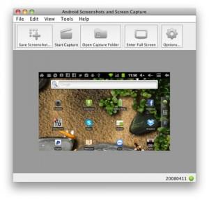 Screen_shot_2012-06-28_at_11