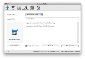Screen_shot_2012-11-27_at_01